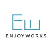 ENJOYWORKS